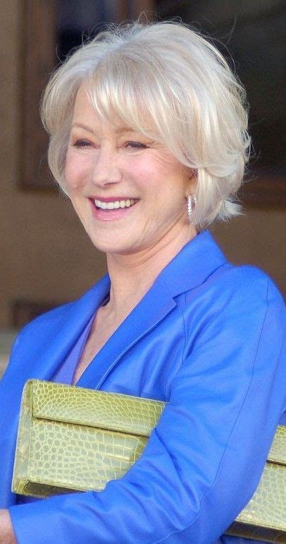 hairstyles for 70 year old woman best sexy hairstyles for mature women over 50 60 70