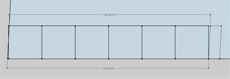 Angle Plan De Travail 2628 by Conseils Pour Installation Cuisine