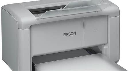 Toner Epson Aculaser M1400 jual tinta service printer printer laser epson aculaser