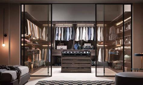 armadio con cabina spogliatoio cabina armadio un angolo tutto da creare su misura