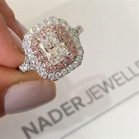 Big Rings by Best 25 Rings Ideas On Diamonds