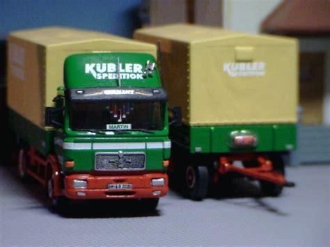 Lkw Modell Lackieren by Kibri Baus 228 Tze Lackieren 1 87 Die Kleinen Das