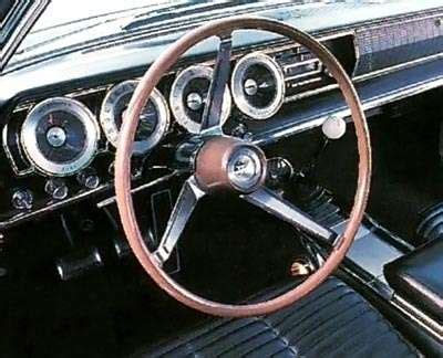 electric power steering 1970 dodge charger instrument cluster 1966 dodge charger styling howstuffworks