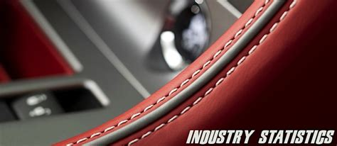 auto upholstery shop does your auto upholstery shop measure up