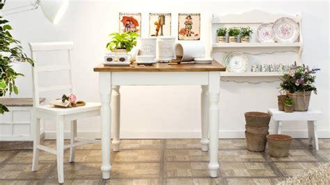 scrivania provenzale westwing scrivania provenzale per uno studio romantico