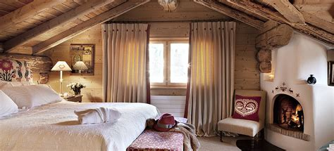 Wonderful World Of Alpine Chalet 171 Of The Alpine Luxury Chalets Luxury Ski Chalets Luxury Ski