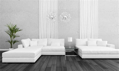 arredare la casa arredare la casa in stile minimal carella design