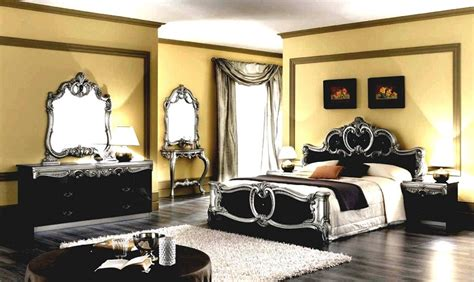 camere da letto classico contemporaneo arredamento classico moderno ispirazioni per ogni