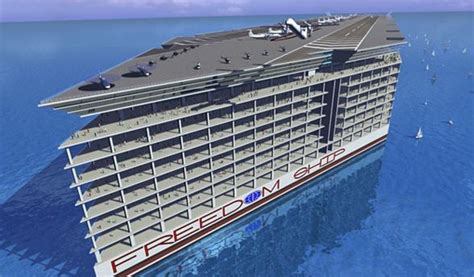how much is the biggest boat in the world the 10 most expensive concept cruise ships therichest