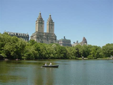 tattoo nyc upper west side what is your favorite nyc neighborhood the biggest news