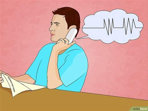 3 modi per inoltrare chiamate dal tuo telefono fisso al