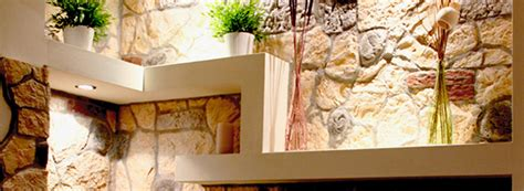 pareti interne in cartongesso mobili lavelli pannelli isolanti per interni cartongesso