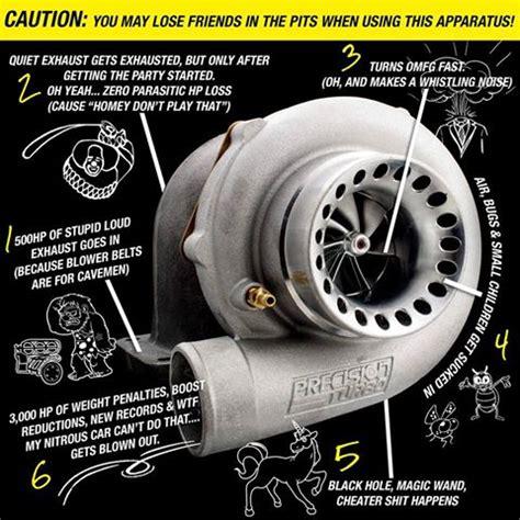 Turbo Meme - turbo meme turbo meme 25 why 4 turbos because race