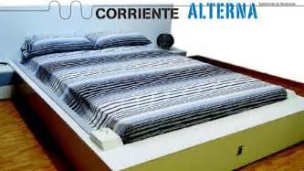 cama que se hace sola la cama que se hace sola