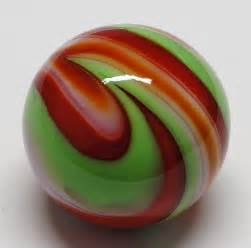 Handmade Glass Marbles - winlock marbles handmade glass marbles lwork