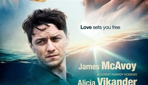 james mcavoy zanurzeni guardian the most exciting films of 2017 wim wenders
