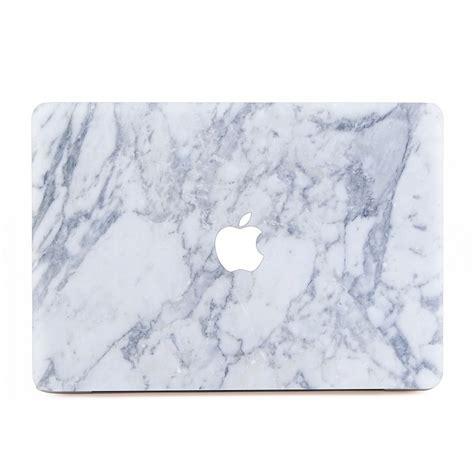 Macbook Aufkleber Marmor by Wei 223 Er Marmor Textur Macbook Skin Aufkleber