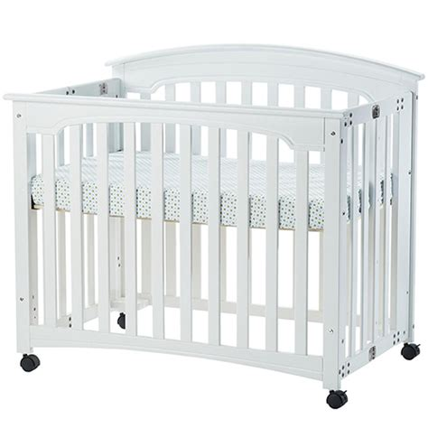 baby cribs small spaces baby cribs for small spaces 28 images modern small