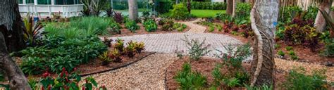 landscaping companies in miami fl cottage garden