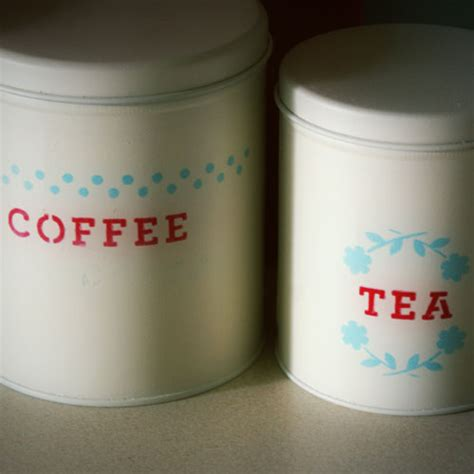 martha stewart kitchen canisters martha stewart paint