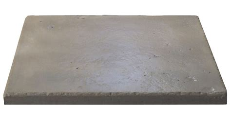 terrasse 5 cm dalle terrasse multiformat 2 5cm gris