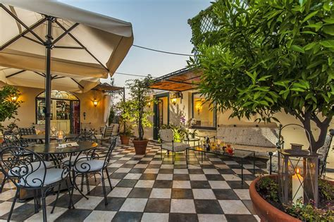 nuove roma hotel nord nuova roma in rome hotel rates reviews in