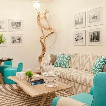 Bantal Dekorasi Bantal Sofa Cats Coffee aqua blue wingback chair with photo gallery contemporary living room