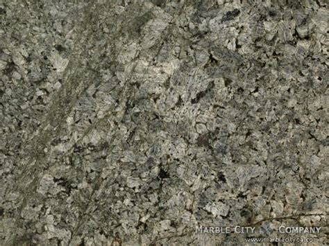 Seafoam Green Granite Countertops by Sea Foam Green Granite Gray Green Sea Foam Color At
