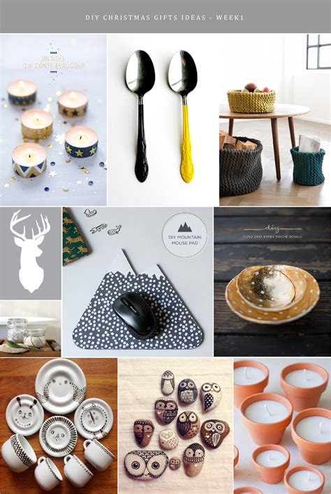 diy small gifts this loooves diy gifts ideas week 1
