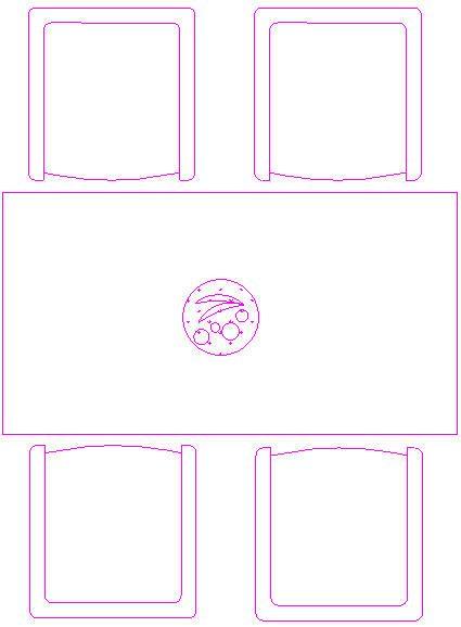 blocchi cad tavoli blocchi cad in formato dwg tavoli in pianta