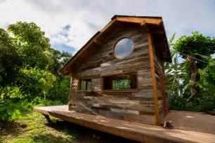 modern retro home design architecture retro modern tiny house design come with