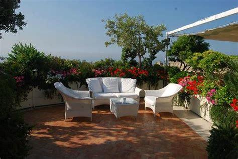 terrazze fiorite foto terrazza fiorita foto di eurostars hotel excelsior
