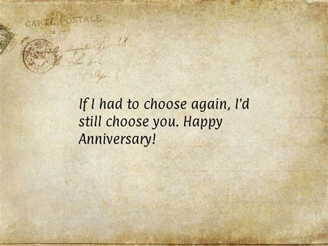 Wedding Anniversary Quotes For Husband With Images by Wedding Anniversary Messages