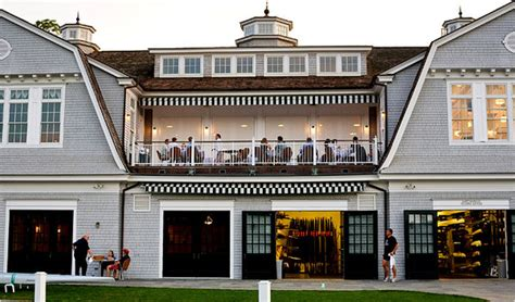 boat house restaurant boat house restaurant fine italian dining arrives in westport ct review luxury