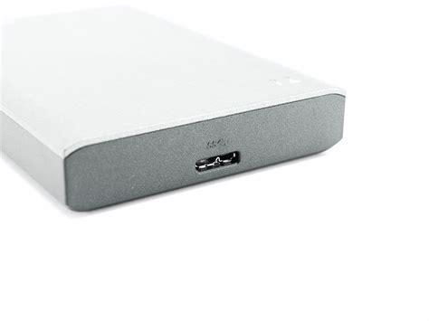 Seagate Wireless Plus Usb 3 0 2tb seagate wireless plus 2tb mobile device storage review
