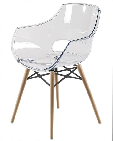chaise transparente leroy merlin chaise transparente leroy merlin 28 images chaise