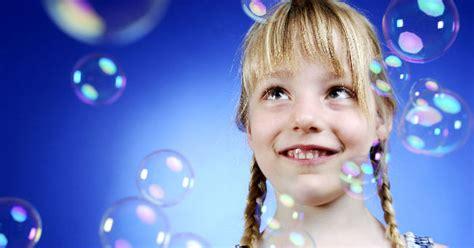 imagenes de niños que se caen 5 cosas que hacen feliz a un ni 241 o salud180