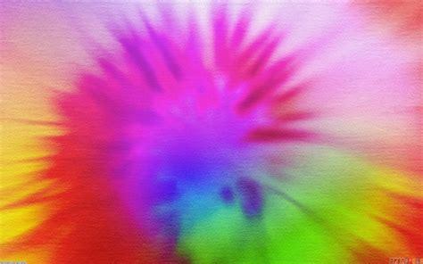 Tie Dye Background Wallpaper 355119 Tie Dye Powerpoint Template