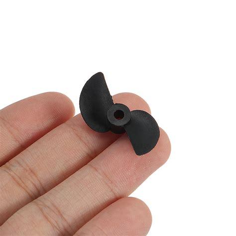 5 Aksesoris Spare Part volantex vector sr48 v797 3 spare part propeller 5pcs packaging v797317 sale banggood
