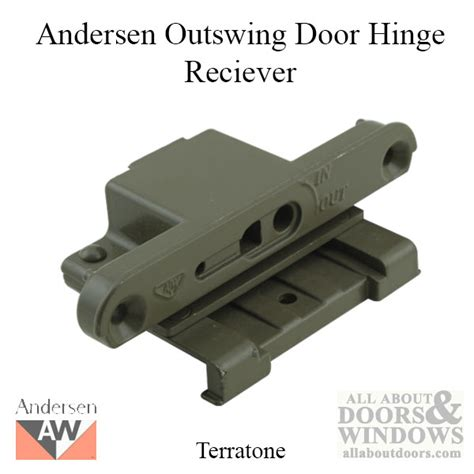 outswing door adjustment andersen frenchwood hinge adjustment 2005 present