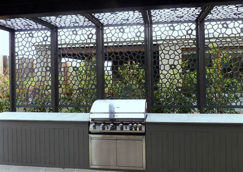 md decorative screen moodie outdoor products