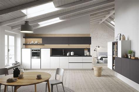 cucine snaider linee guida per progettare la vostra nuova cucina snaidero