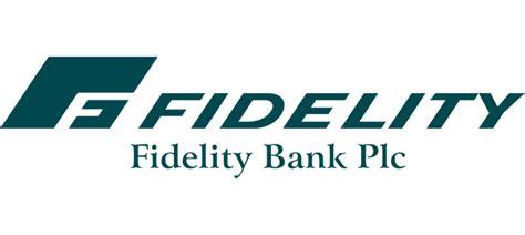 fidelity bank nigeria nigeria s fidelity bank raises 151m via bond issue to