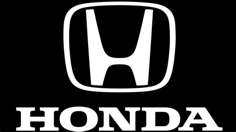 logo honda honda logo honda symbol meaning history and evolution