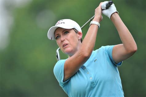 cristie kerr golf swing swingdish news swingdish