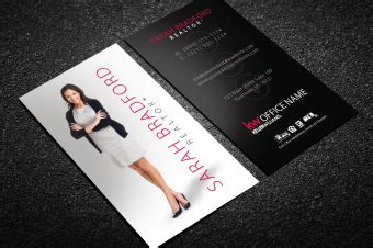 template for the back of the card keller williams keller williams business card templates free shipping