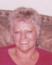 obituary for l nichols
