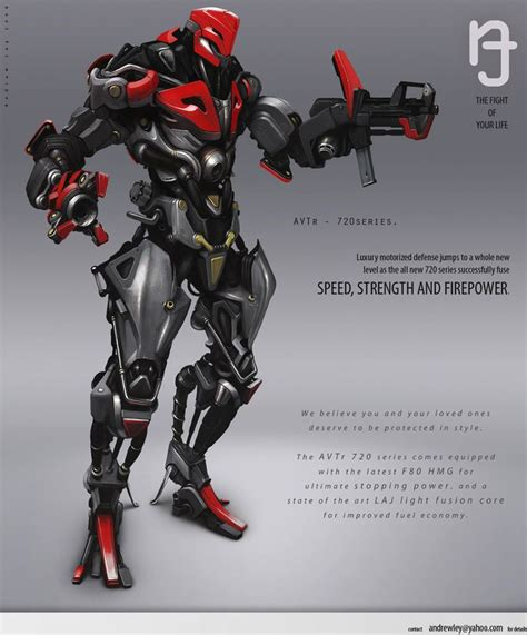 7 Awesome Robot Personalities by 64 Best Images About Sci Fi Machines On