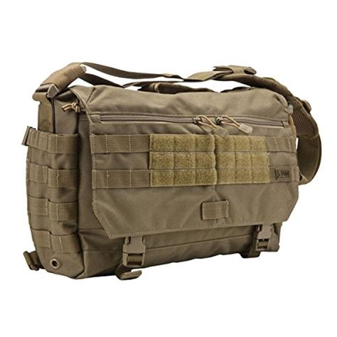 everyday carry tactical 511 large tactical messenger bag everyday carry is edc
