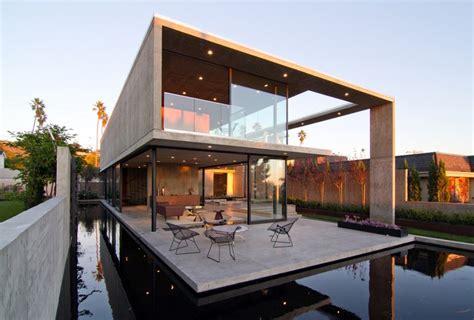 residential architecture design concrete residential architecture designed to feel